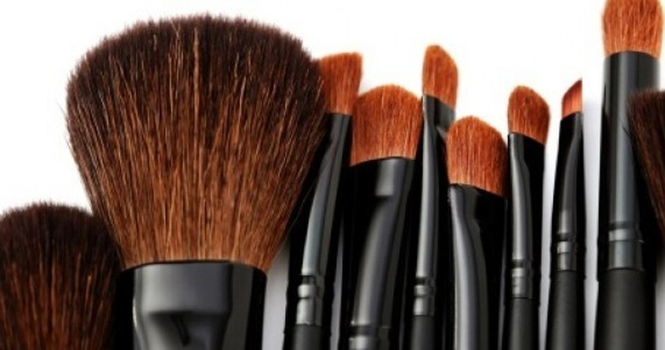 Foto Serba Serbi Brush Make Up (3)
