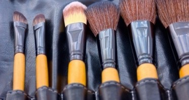 Serba Serbi Brush Make-Up (1)
