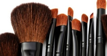 Serba Serbi Brush Make Up (3)